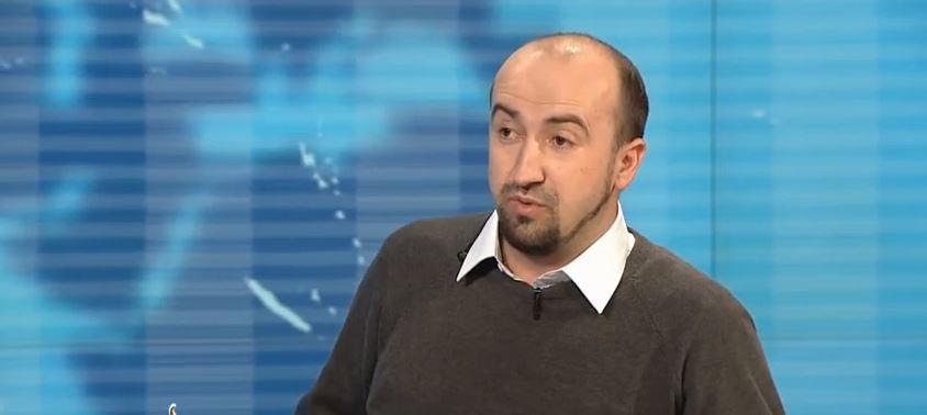 Muhamed Jusić za Klix.ba: Jemen može postati poprište otvorenog sukoba Irana i Saudijske Arabije