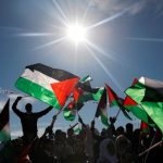 muhamed-jusic-palestinsko-clanstvo-u-icc-u-vise-od-simbolike