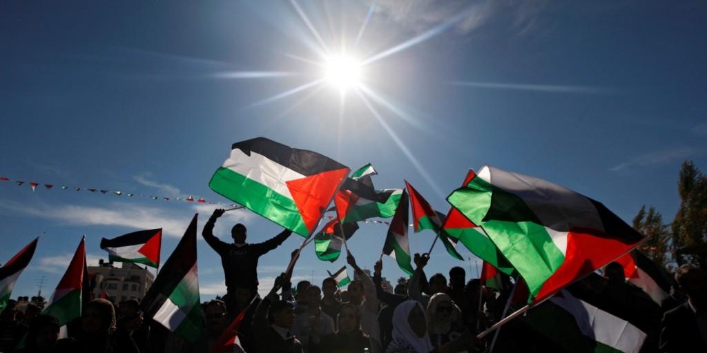 Muhamed Jusić: Palestinsko članstvo u ICC-u – više od simbolike