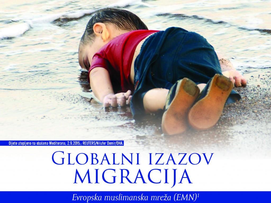 evropska-muslimanska-mreza-globalni-izazov-migracija