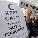 sta-terorizam-ima-s-islamom