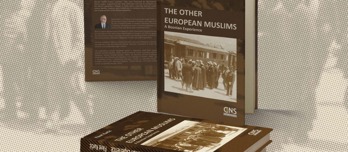 poziv-promocija-knjige-the-other-european-muslims-a-bosnian-experience