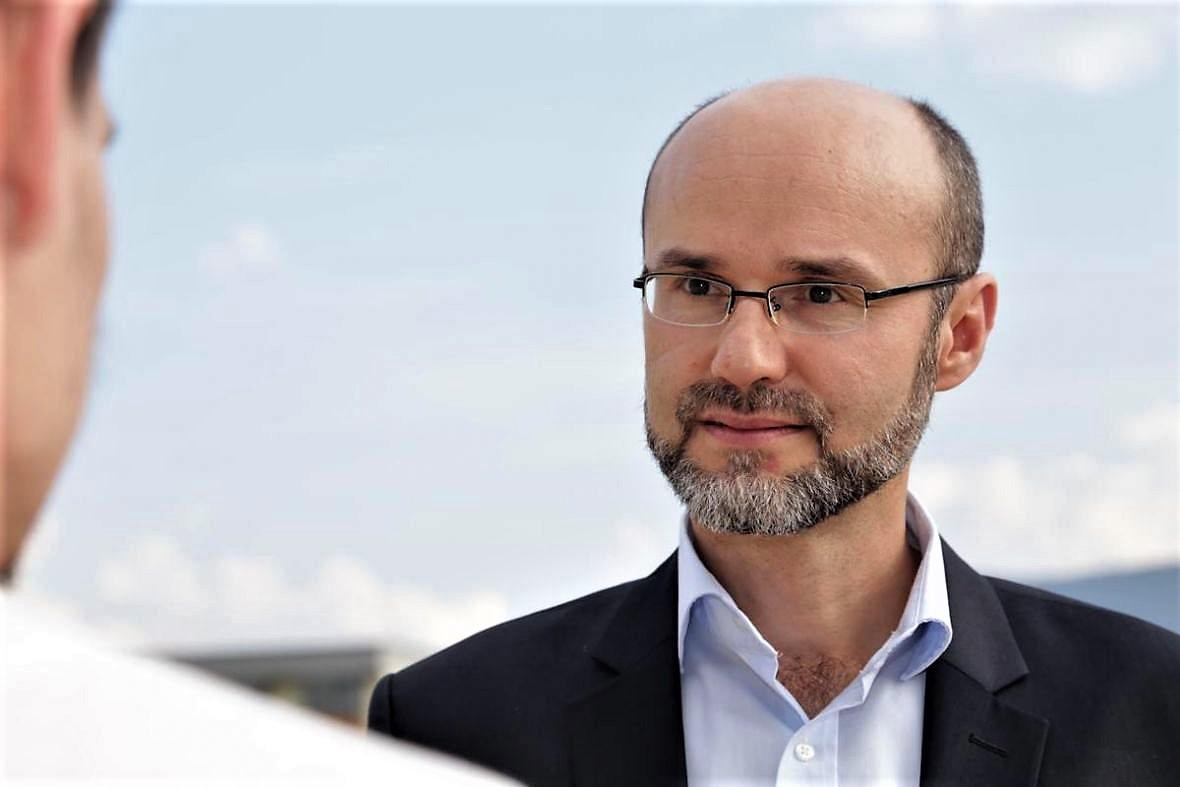 Razgovor sa prof. Ahmetom Alibašićem: Bliski istok sedam godina nakon Arapskog proljeća