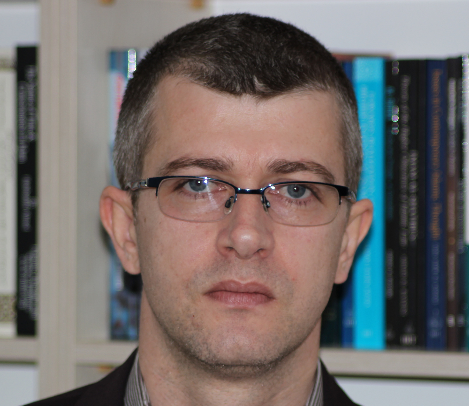 Asmir Aljić