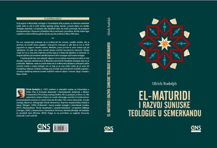 prikaz-knjige-sistem-el-maturidijeve-teologije