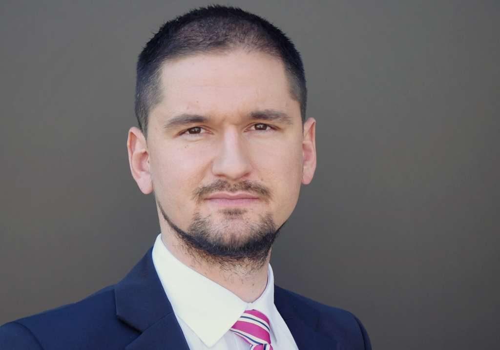 Intervju sa Harunom Karčićem