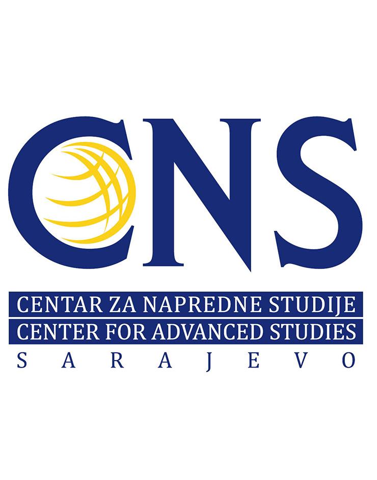 www.cns.ba
