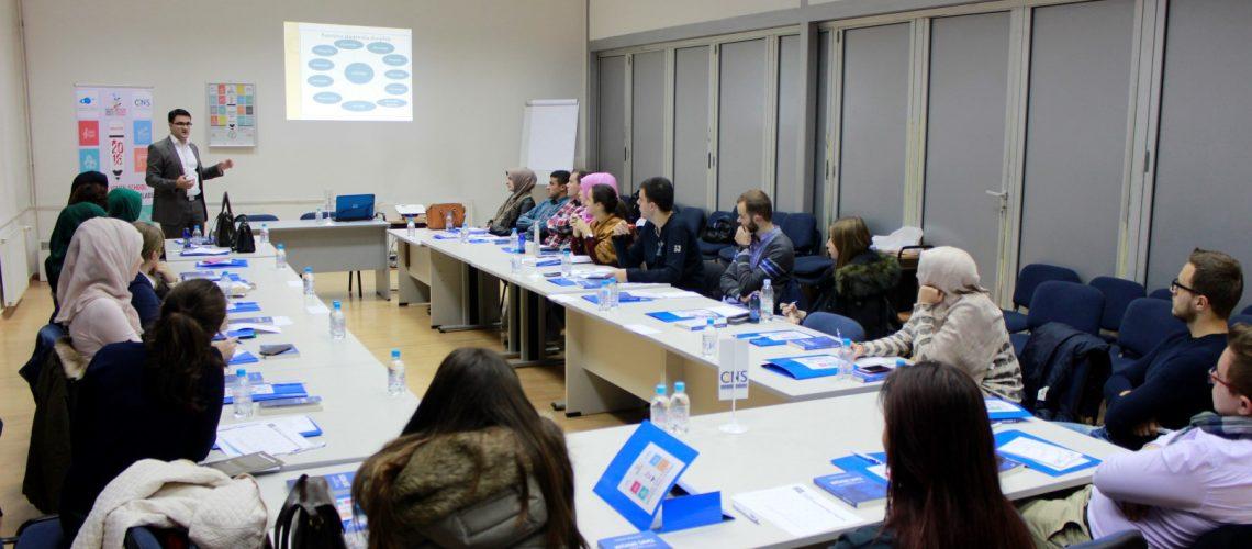 nova-generacija-polaznika-balkanske-skole-za-mlade