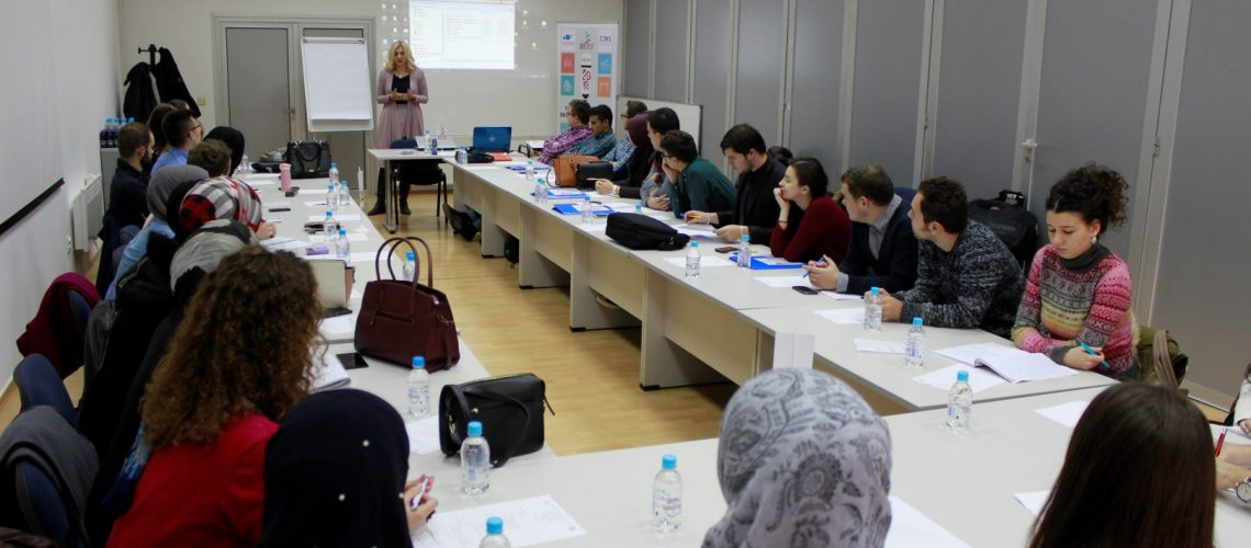 balkanska-skola-za-mlade-radionica