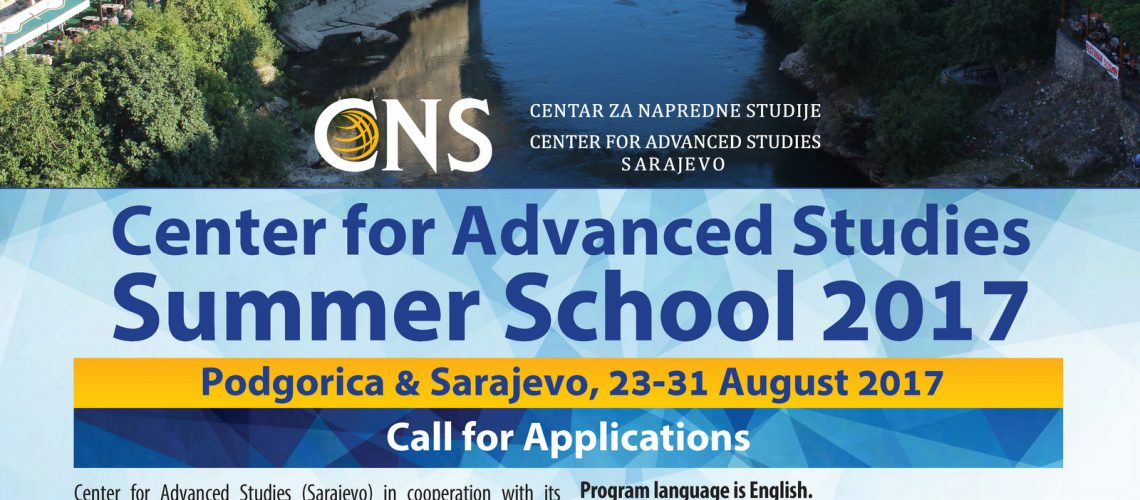 call-for-applications-cns-summer-school-2017