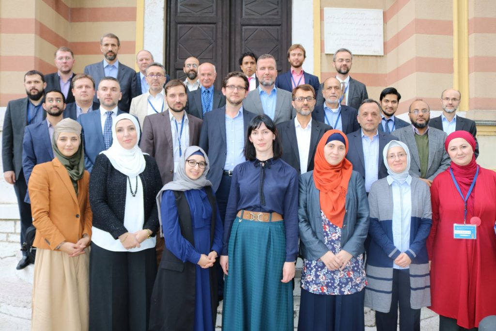 zavrsen-seminar-higher-islamic-education-in-for-europe