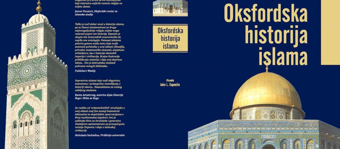 novo-izdanje-oksfordska-historija