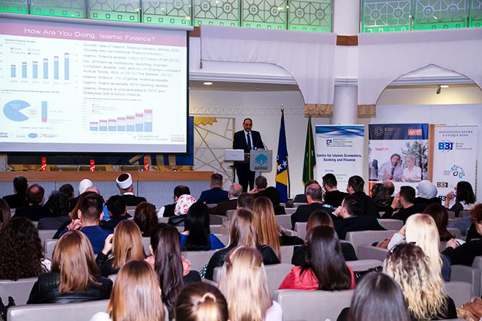 sarajevo-konferencija-o-islamskom-bankarstvu-i-finansijama