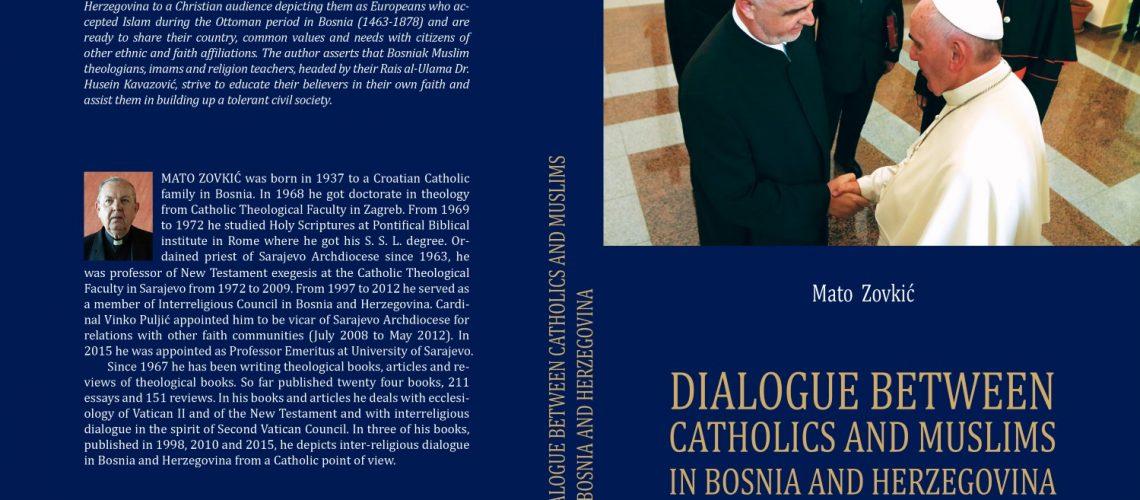 novo-izdanje-dialogue-between-catholics-and-muslims-in-bosnia-and-herzegovina