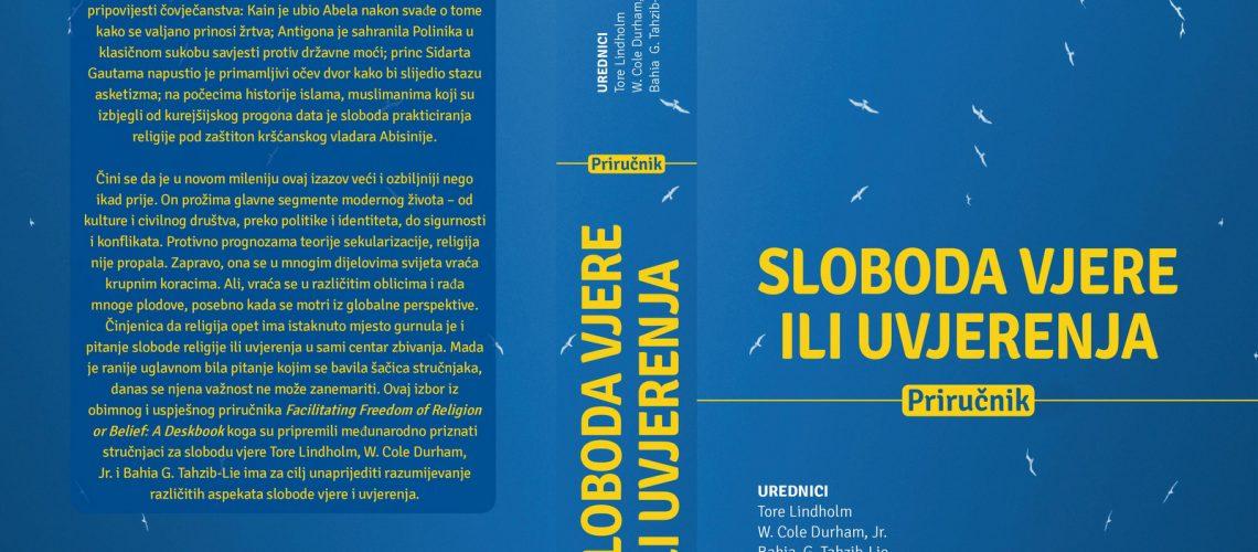 prikaz-bosanska-verzija-prirucnika-o-slobodi-vjere-ili-uvjerenja