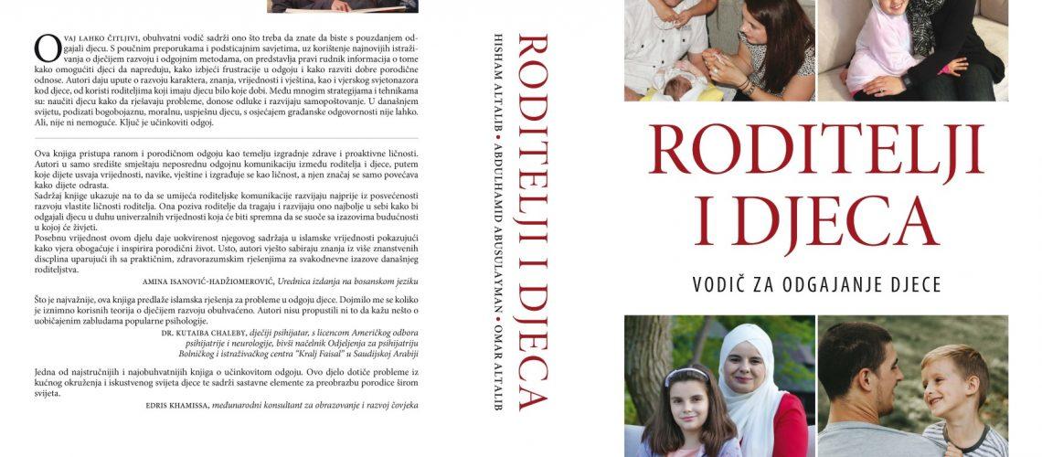 novo-izdanje-roditelji-i-djeca-vodic-za-odgajanje-djece