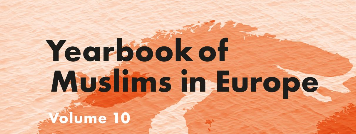 yearbook-of-muslims-in-europe-volume-10