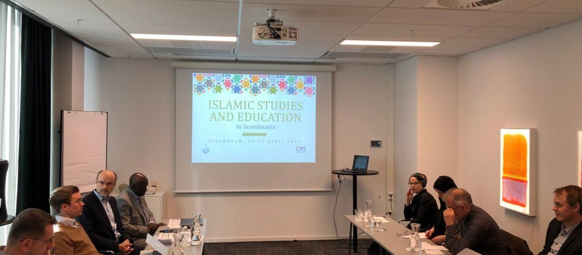 stokholm-islamske-studije-i-obrazovanje-u-skandinaviji
