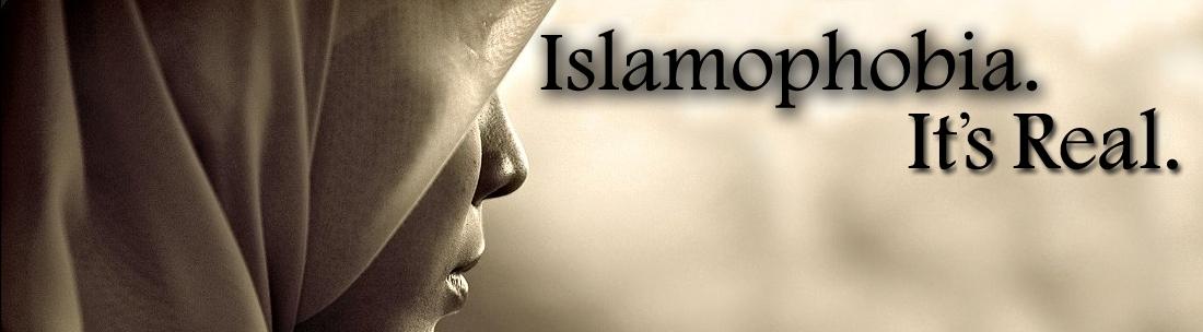 seta-evropski-izvjestaj-o-islamofobiji