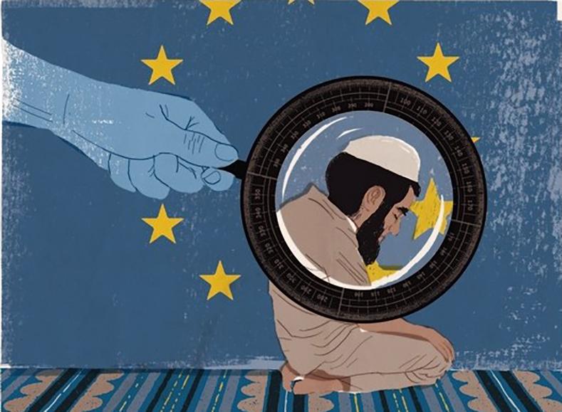 modul-muslimani-u-evropi