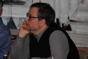 Jordi Serra