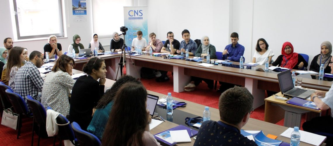 iiit-european-summer-school-islam-in-europe-challenges-of-pluralism-launched