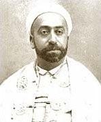 Muhammed et-Tahir Ibn ʿAšur