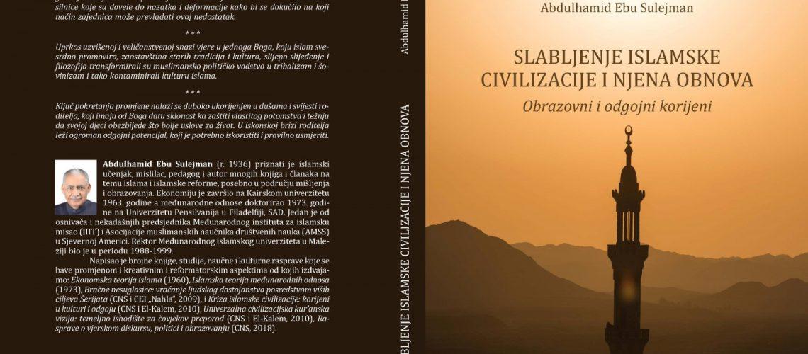 novo-izdanje-slabljenje-islamske-civilizacije-i-njena-obnova