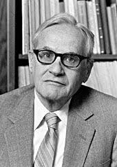 Franz Rosenthal