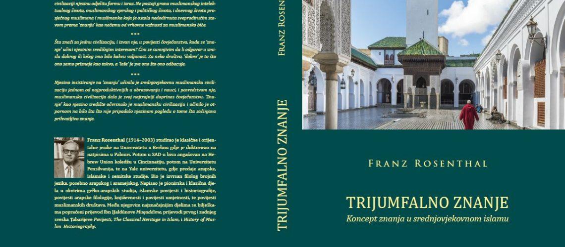 znanje-kao-temeljni-pojam-islamske-civilizacije