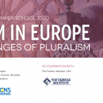 iiit-european-summer-school-bosnia-2020
