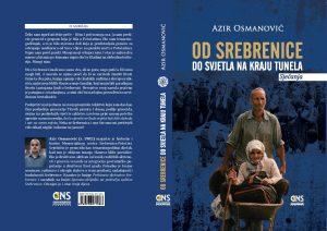 Srebrenice do svjetla na kraju tunela: sjećanja