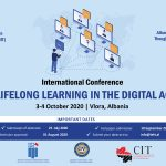 international-conference-lifelong-learning-in-the-digital-age