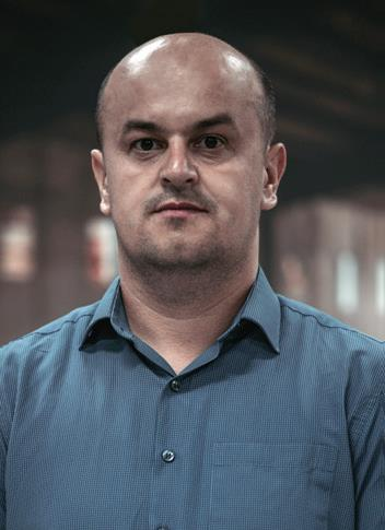 Azir Osmanović