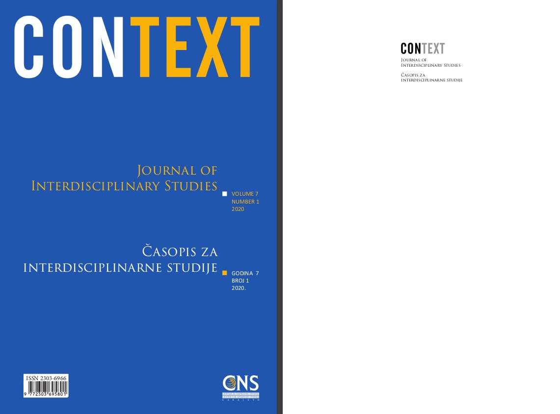Context 7.1
