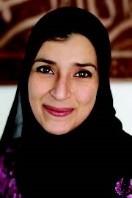 Basma I. Abdelgafar