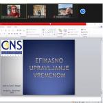 odrzana-dva-webinara-u-organizaciji-cnsa