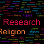 resilience-webinar-specific-features-of-religious-research-in-the-balkans