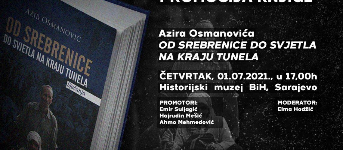 poziv-promocija-knjige-azira-osmanovica