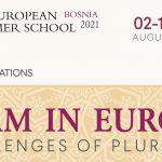 iiit-european-summer-school-bosnia-2021