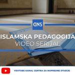 videoserijal-o-islamskoj-pedagogiji
