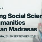 call-for-papers-teaching-social-sciences-and-humanities-at-balkan-madrasas
