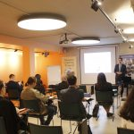 research-coaching-program-a-two-day-workshop