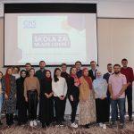 sarajevo-poceo-program-skole-za-mlade-lidere